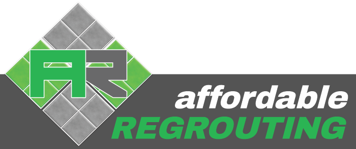 Affordable Regrouting