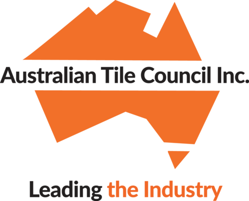 the Australian Tile Council member