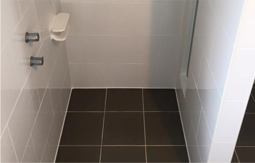 Affordable Regrouting Gallery Tiling Regrout Leaky Showers