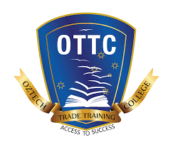 trade training cert