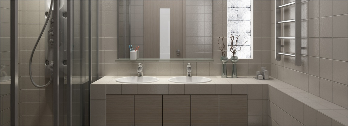 regrouting for tiles, bathrooms